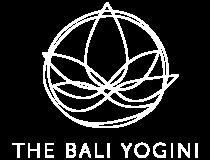 The Bali Yogini